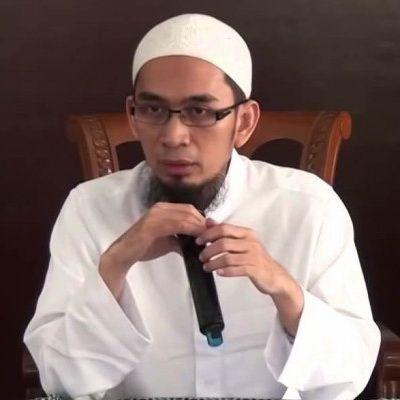 Cara Mendapat Rezeki dengan Mudah - Ustadz Adi Hidayat, Lc, MA
