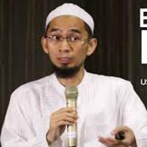 Perbedaan dan Pesamaan Muhammadiyah, Salafi dan NU