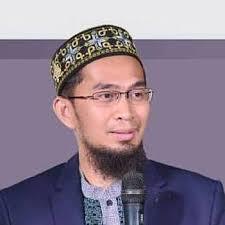 Sunnah Nabi Kaitannya dengan Ibadah Haji (Disc 2)