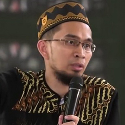 Kenapa Hanya Laki-laki yang Disarankan Shalat di Masjid - Ustadz Adi Hidayat