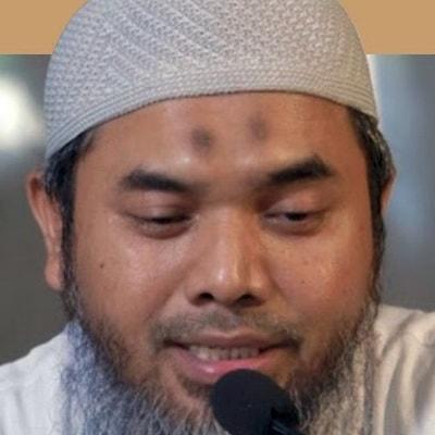 Minhaj Firqah Najiyah wa Thaifah Manshurah - 20180906 (Masjid Al-Mukaromah) Pertolongan Allah, Itu..