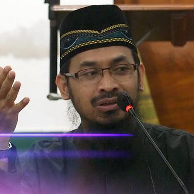 Faidah-faidah Ilmiah dari Kisah Nabi Ibrahim Alaihissalam - 20180816