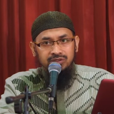 Fathul Majiid 20171101