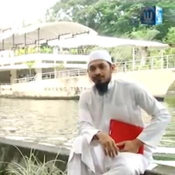 Kitab Risalah Tadmuriyyah 20180324 Sesi 8