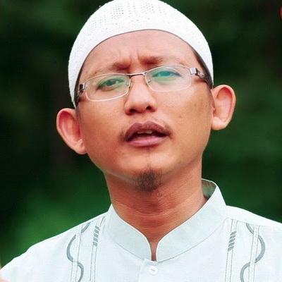 Abu Bakar As Siddiq - Ust Abu Yala Hisbul Majid