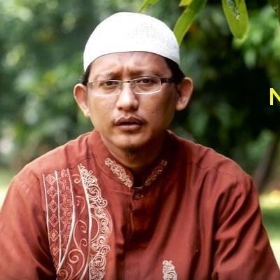 Pentingnya Menjaga Lafadz Islami