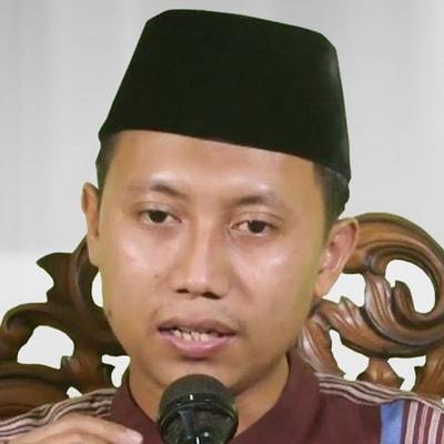 47 Syarah Tsalatsatul Ushul - 20181128