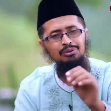 Kifayatul Akhyar 20170413