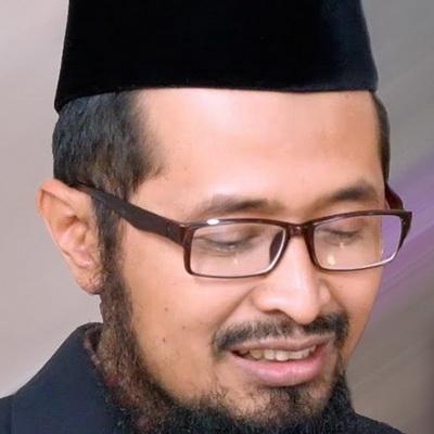 Fiqh Muamalah InsanTV - 26