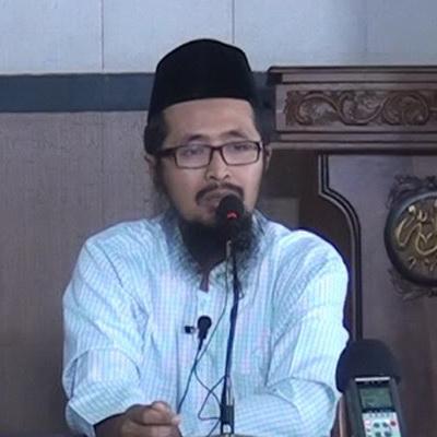 Fiqh Muamalah InsanTV - 08