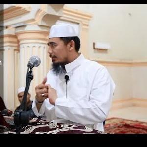 Shahih Muslim 20171128