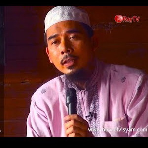 Shahih Muslim 20170516