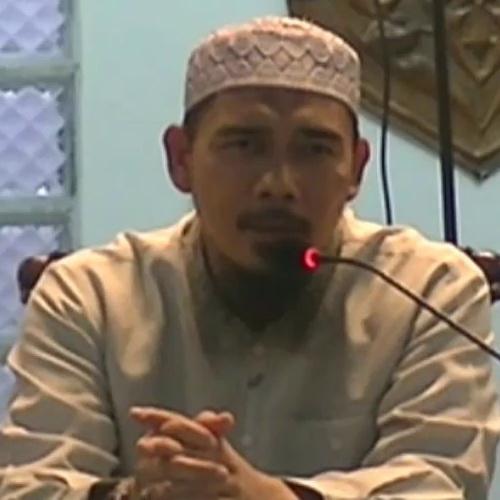 Shahih Muslim 20170213
