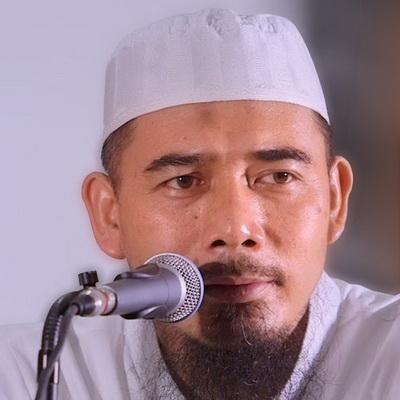 Shahih Muslim 20180917