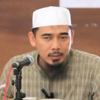 Shahih Muslim 20170815