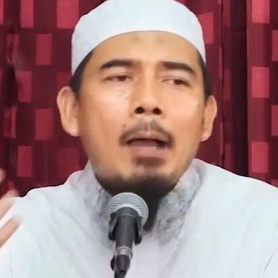 Shahih Muslim 20181023