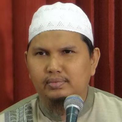 Zadul Mustaqni: Kitab Zakat (Enam Komoditi Riba)