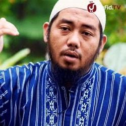 136 Misbahul Munir Tafsir Ibnu Katsir - 20181031 Yunus 28-30