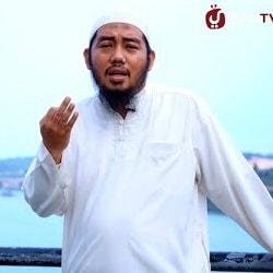 Tafsir Al Mutaffifin