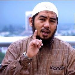 11 Aqidah Wasithiyah