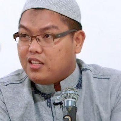 Sholat Sunnah Rowatib
