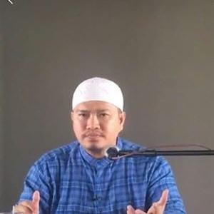 Kajian Kitab Mulia Dengan Manhaj Salaf - Ust. Khairullah Anwar Luthfi, Lc Pertemuan Ke [25]