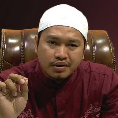 Mulia Dengan Manhaj Salaf - 20181220 Dalil Bahwa Manhaj Salaf Sebagai Hujjah yang Wajib Diikuti