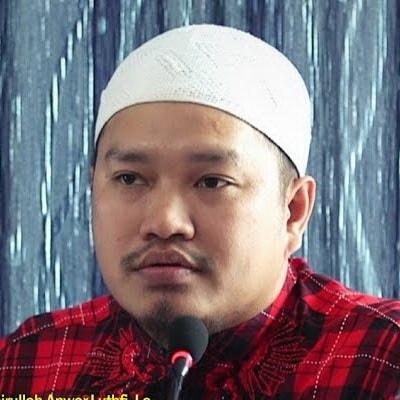 Mulia Dengan Manhaj Salaf - 20180419 Makna Salafiyah