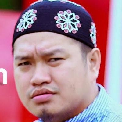 Mulia Dengan Manhaj Salaf - 20180510 Antara Salafiyah dan Ahlussunnah wal Jamaah
