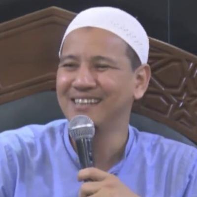 Makna Hijrah Nabi Muhammad Rasulullah SAW