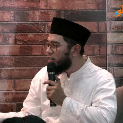 029 tafsir Mishbahul Muniir faidah ayat 26 surat al baqoroh
