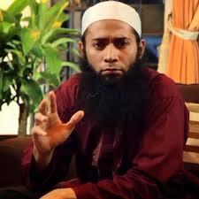 Berdoa - Senjata Bagi Seorang Mukmin - Ust. DR. Syafiq Basalamah, MA