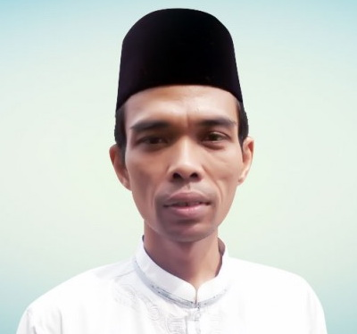 Tanya Jawab (Kutacane-Aceh) - Ustadz Abdul Somad, Lc. MA