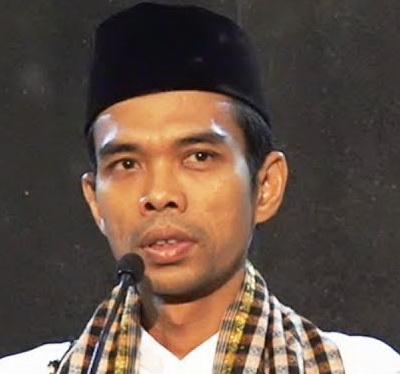 Tanya Jawab #1 (Masjid Al Madjid - ROHUL) - Ustadz Abdul Somad, Lc. MA