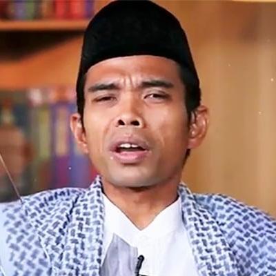 3 Wasiat Taqwa (Khutbah Idul Fitri 1437h)