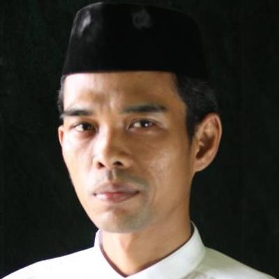 Membongkar Kesesatan Syiah (Dari Kitab Mereka) - Ustadz Abdul Somad, Lc. MA