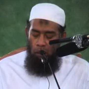 ILMU ISLAM DIATAS SEMUA ILMU 2