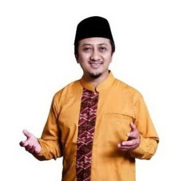 Membeli Kembali Indonesia