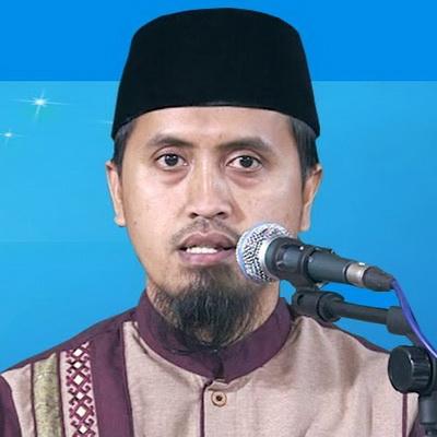Mati Lampu - Ustadz Abdullah Zaen, MA