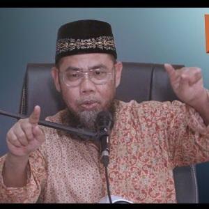 Bekal menuju kebangkitan Islam