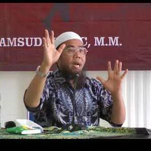 Zainal Abidin - Hijau