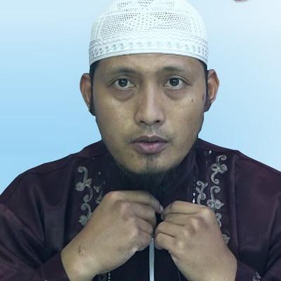 Bahjatun Nazhirin Muamalah_Dengan_Istri