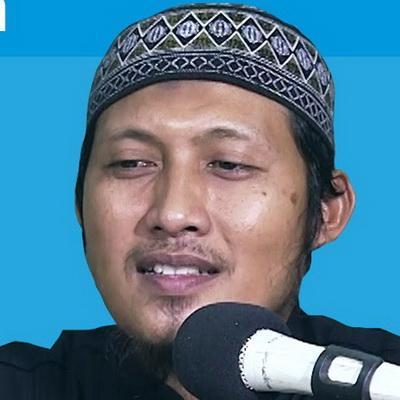 08 Kajian Muslimah (KAMUS) SIFAT ZAUJAH SHOLIHAH